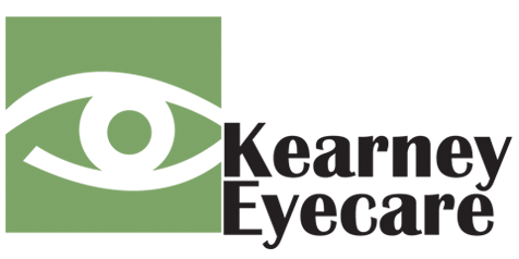 Kearney EyeCare